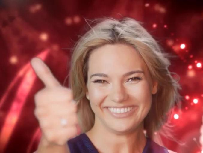 """""""M jak miłość"""" kończy 18 lat. TVP2 emituje specjalny urodzinowy spot serialu (wideo)"""