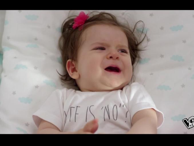 """""""The Voice Kids 2"""" od 1 stycznie w TVP2. Zobacz pierwszy zwiastun"""