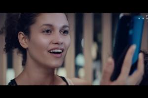 Huawei Mate 20 Lite taniej w promocji T-Mobile