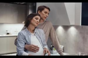 wioski randki reklamy agencja randkowa tunbridge Wells