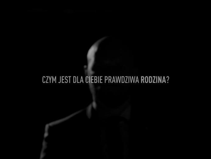 """""""#prawdziwaWisła"""" - Jakub Błaszczykowski w kampanii Wisły Kraków"""