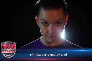 """Ninja Warrior Polska"" - Polsat reklamuje casting"