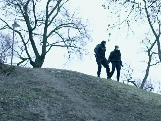 """""""Policjantki i Policjanci 10"""" od 4 marca w Czwórce (wideo)"""