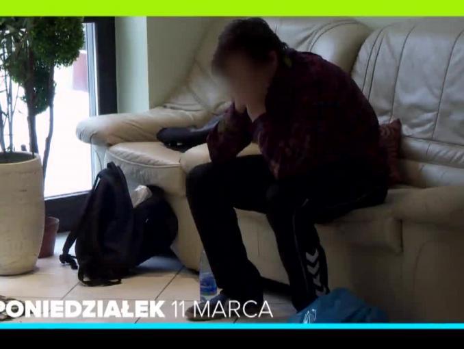 """Stacja TTV rozpoczęła emisję nowych odcinków """"Usterki"""" (wideo)"""