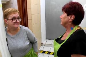 """250. odcinek """"Kuchennych rewolucji"""" w TVN. """"Sukces programu zawdzięczamy Magdzie Gessler"""""""