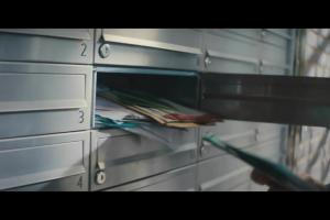 Nest Bank reklamuje Kredyt Rodzinny
