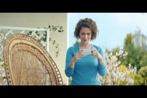 HBO GO w Plusie - spot z Szymonem Majewskim