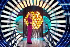 """Startują castingi do kolejnej edycji """"Big Brothera"""" (wideo)"""