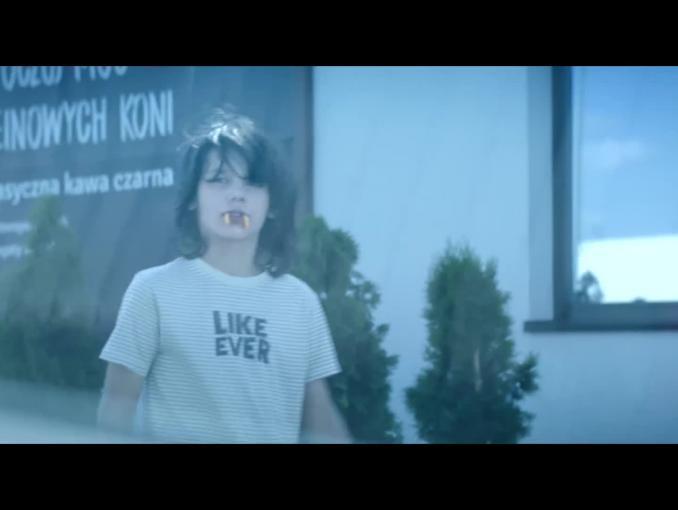 """""""Jedzenie na ORLENie"""" to hasło wakacyjnej kampanii reklamowej oferty Stop Cafe, dostępnej na stacjach paliw PKN ORLEN"""