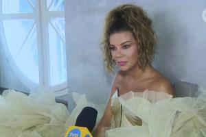 Na początku września start zdjęć do nowego reality-show z Edytą Górniak. Emisja jeszcze jesienią - wideo 2