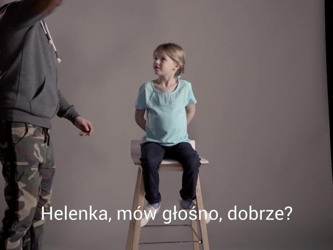 """""""#StopMowieNienawiści"""" - kampania Wirtualnej Polski"""