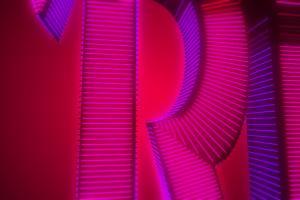 """""""MTV Cribs"""" wraca do MTV Polska. Internetowa edycja od 19 maja (wideo)"""