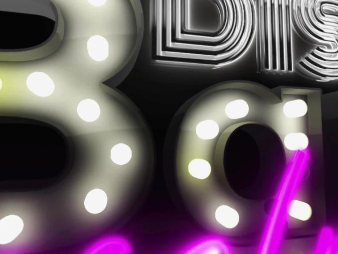 """""""Disco Band Weselny Show"""" nowym programem Polo TV. Emisja od 12 września (wideo)"""