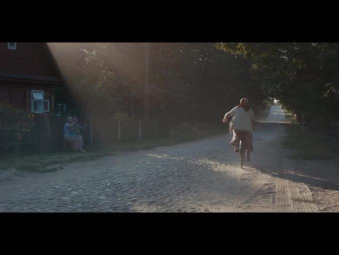 Serek wiejski w klimatycznej kampanii OSM Piątnica