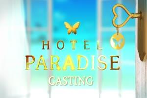"""""""Hotel Paradise 3"""" wiosną w TVN7, nagrania na innym kontynencie (startują castingi)"""
