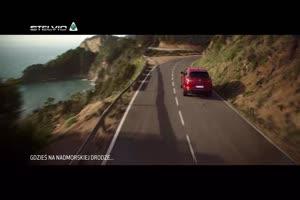 Robert Kubica ambasadorem Alfa Romeo