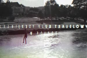 Travelist klientem agencji Publicon
