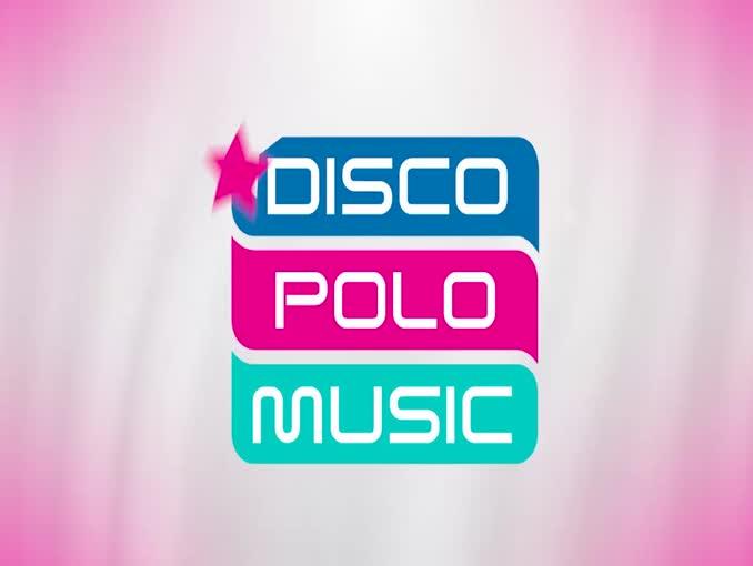 Trzy nowe programy od 20 marca w Disco Polo Music (wideo)