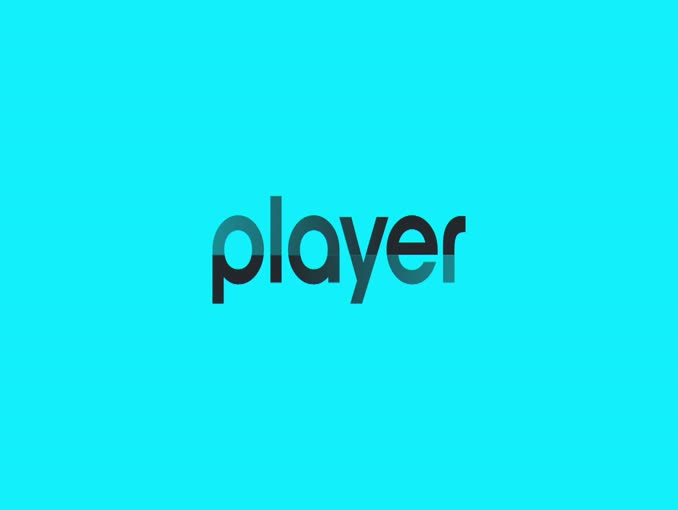 """Player.pl udostępnił pierwszy teaser """"Szadzi 2"""", premiera serialu 11 maja (wideo)"""