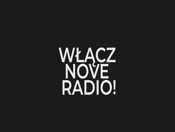 """Stratuje Radio SuperNova. """"Najlepsze polskie przeboje, nowe brzmienia, wartościowy kontent"""""""