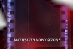 """""""Warsaw Shore 16"""" w MTV Polska, ruszyły zdjęcia (wideo)"""