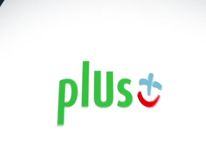 """Grupa Polsat Plus rusza z kampanią """"Ty rządzisz. Wybierz swoje wszystko"""" (wideo 2)"""