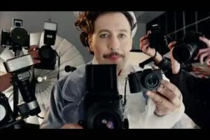 PKO BP - reklama z Szymonem Majewskim spelniajacym marzenia (2)