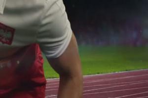 4F - reklama olimpijska