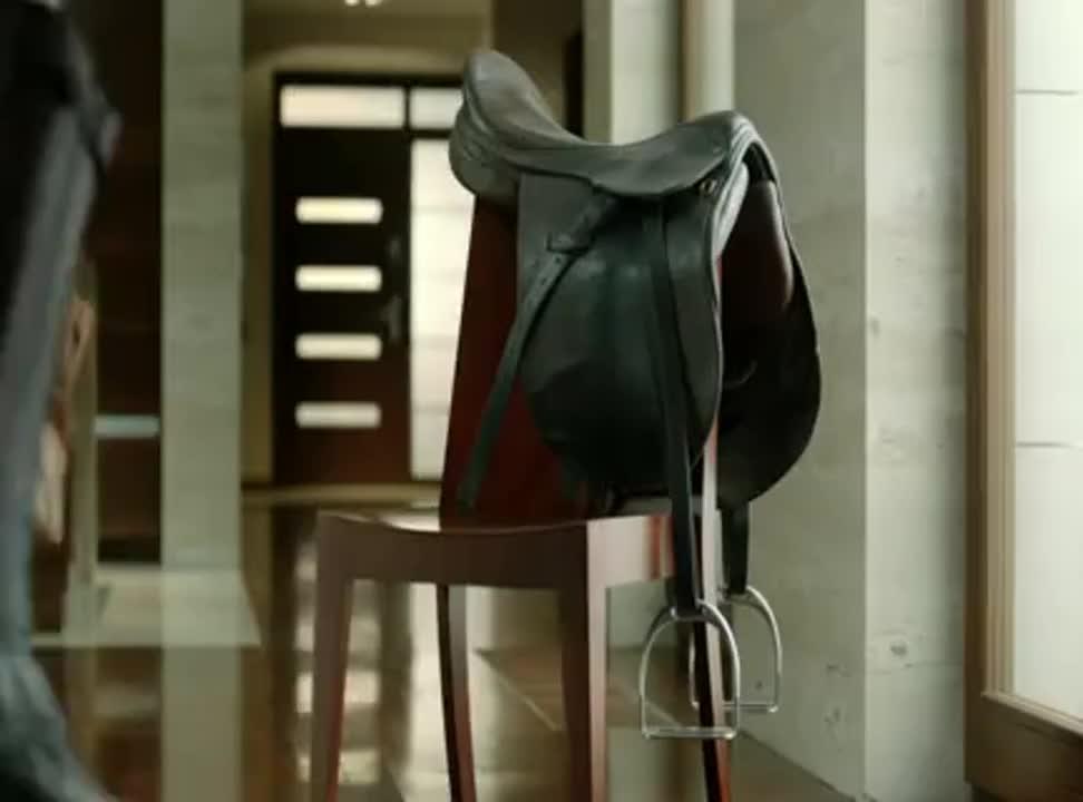 Pharmaton Geriavit - reklama z Boguslawem Linda