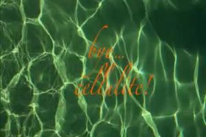 Bye... cellulite - nowa odsłona kampanii reklamowej Gatta