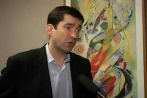Wojciech Borowski - nowy CEO Euro RSCG Poland o planach Grupy