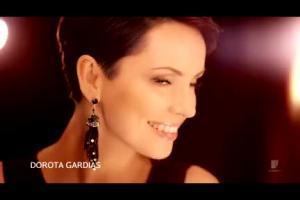 Dorota Gardias reklamuje kosmetyki Soraya (2)