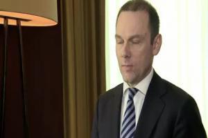 Bank PKO BP rozważa kolejne fuzje i przejęcia