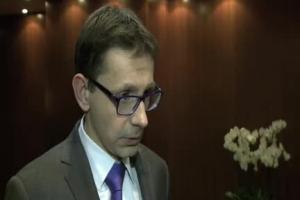 Resort skarbu chce fuzji Banku Pocztowego z PKO BP