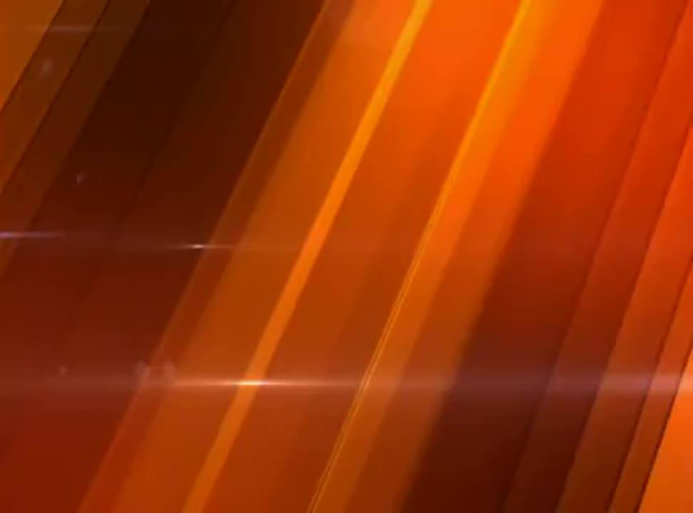 Nowa oprawa graficzny TV6