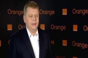 Orange Polska wprowadza internet światłowodowy 200 Mbs