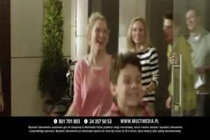reklama Multimedia Polska (2)