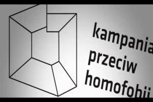 Spoko, ja też! - MTV w kampanii przeciw homofobii