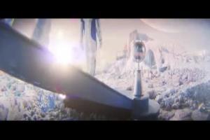 PZU - reklama z kapitanem Nostresem i agentami mocno pomocnymi