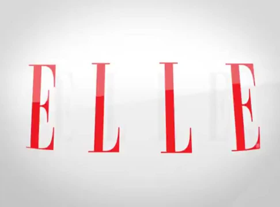 """""""Elle zmienia się dla Ciebie"""""""