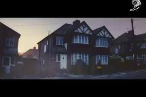 John Lewis - Od płakania do kupowania