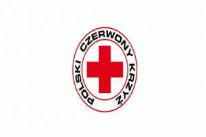 Bardzo Dobre Maniery - spot promujący kampanię Polskigo Czerwonego Krzyża
