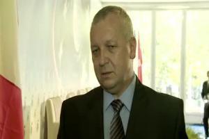 Poczta Polska goni inne europejskie poczty
