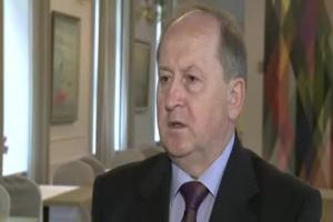 Od listopada w SKOK-ach gwarancja depozytów do 100 tys. euro na wypadek upadku Kasy