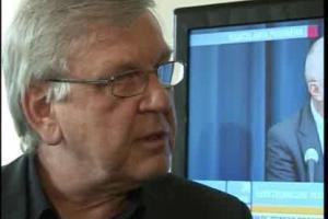 Marek Markiewicz o Polsat News cz. 2