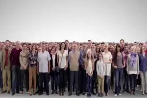 10 mln Polaków reklamuje kredyt w Santander Consumer Banku