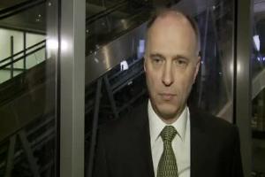 KNF: nie widzimy powodu do objęcia firm pożyczkowych swoim nadzorem