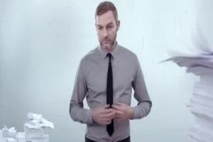 Otwórz głowę na pomoc - spot z kampanii