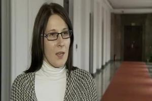 Ministerstwo Finansów zmienia propozycje regulacji rynku pożyczkowego
