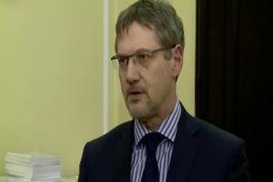 Ministerstwo Finansów szykuje ułatwienia dla podatników